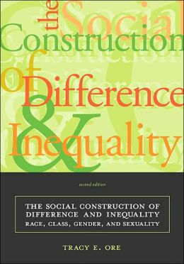 social inequality race gender How gender and race affect education today  colleges and schools can do something about the gender and race inequality that exists  social justice entertainment culture & arts.
