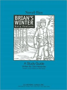 Brian's Winter Questions Flashcards | Quizlet