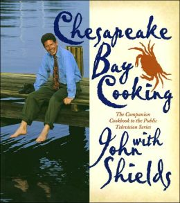 Chesapeake Bay Cooking