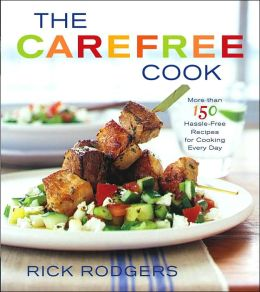 The Carefree Cook