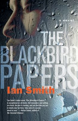The Blackbird Papers
