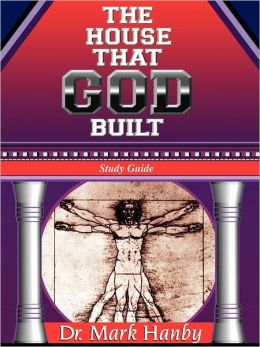 House That God Built Study Guide, The