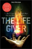 The Life Giver: