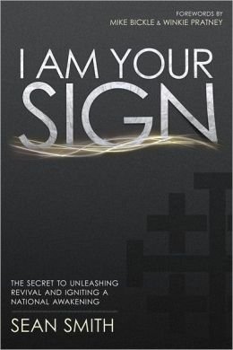 I Am Your Sign