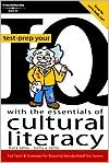 Test-Prep Your IQ with the Essentials of Cultural Literacy