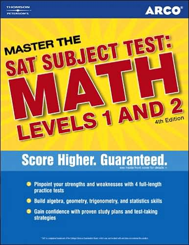 Sat Chapter 2 Test Essay Example
