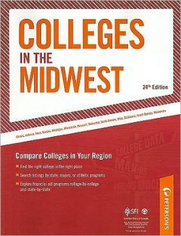 Colleges in the Midwest: Compare Colleges in Your Region