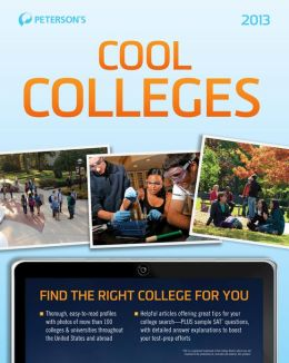 Cool Colleges 101: The Midwestern Region of the United States: Part II of IV