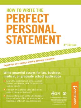 Ms finance admission essay