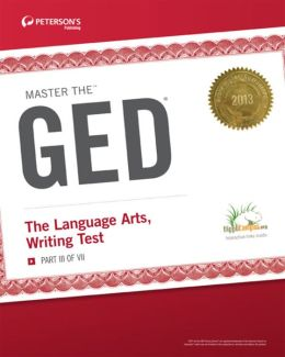 ged language arts writing Find most recent 2018 section 2: language arts - writing braindump pdf, latest 2018 section 2:  reviewed and tested by a team of professional ged.