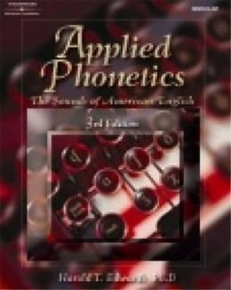 Applied Phonetics
