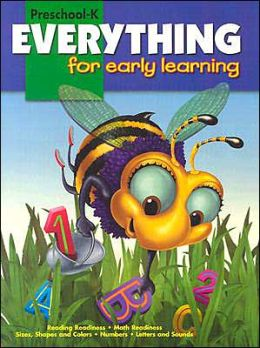 Everything for Early Learning