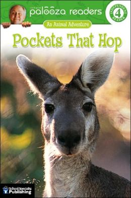 Pockets That Hop