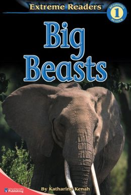 Big Beasts, Level 1