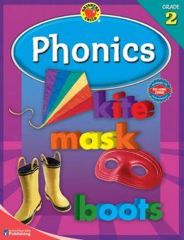 Phonics Grade 2