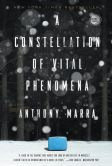 Book Cover Image. Title: A Constellation of Vital Phenomena, Author: Anthony Marra