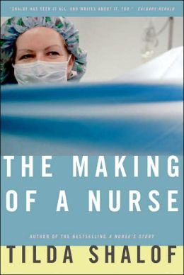 The Making of a Nurse