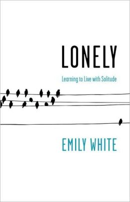 The Empty Room: A Compass to the Points of Loneliness