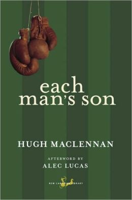 Each Man's Son