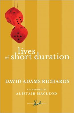 Lives of Short Duration