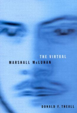 The Virtual Marshall Mcluhan