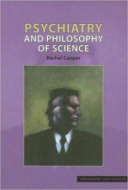 Psychiatry and Philosophy of Science
