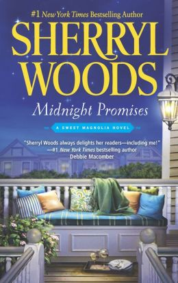 Midnight Promises (Sweet Magnolias Series #8)
