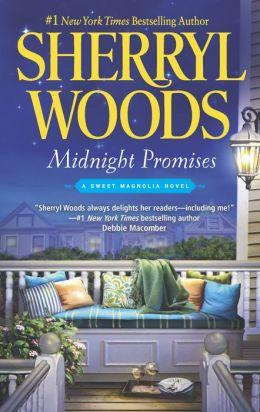Midnight Promises (Sweet Magnolias Series #8)