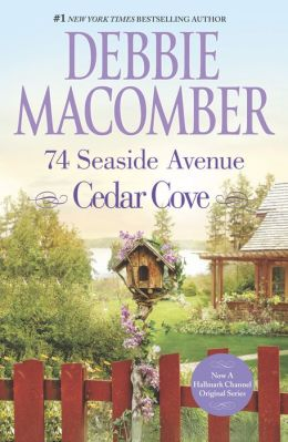 74 Seaside Avenue (Cedar Cove Series #7)