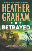 Book Cover Image. Title: The Betrayed, Author: Heather Graham