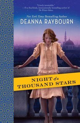 Night of a Thousand Stars