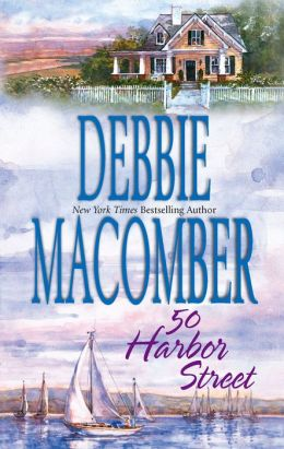 50 Harbor Street (Cedar Cove Series #5)