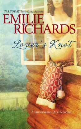 Lover's Knot (Shenandoah Album Series)