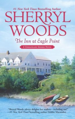 The Inn at Eagle Point (Chesapeake Shores Series #1)