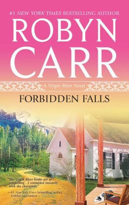 Forbidden Falls (Virgin River Series #9)