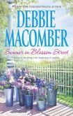 Summer on Blossom Street (Blossom Street Series #5)