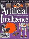 Artificial Intelligence: Robotics and Machine Evolution