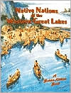 Nations of the Western Great Lakes
