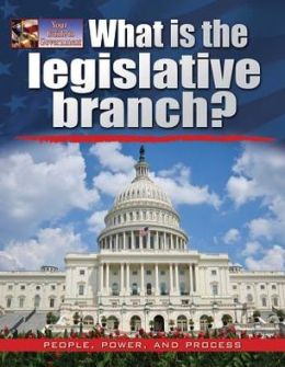 Legislative Branch Pictures What is the legislative branch Judicial Branch For Kids