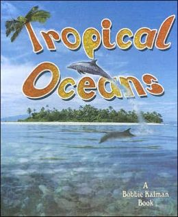 Tropical Oceans