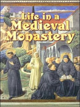 Life in a Medieval World