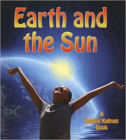 Earth and the Sun
