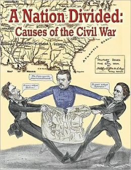 An Introduction to the American Civil War Facts and Timeline