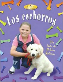 Las Cachorros (Puppies)