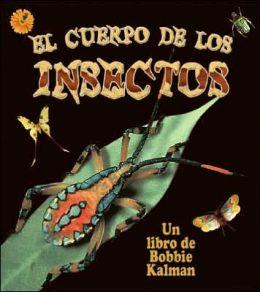 Cuerpo de Los Insectos (Insect Bodies)