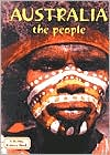 Australia: The People