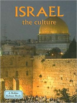 Israel : The Culture