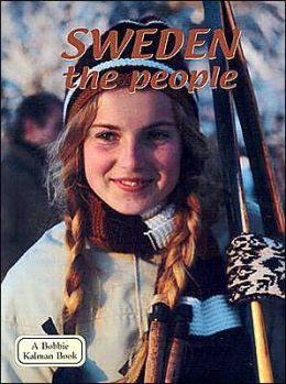Sweden-The People