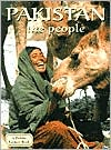 Pakistan - The People