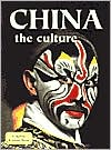 China - The Culture